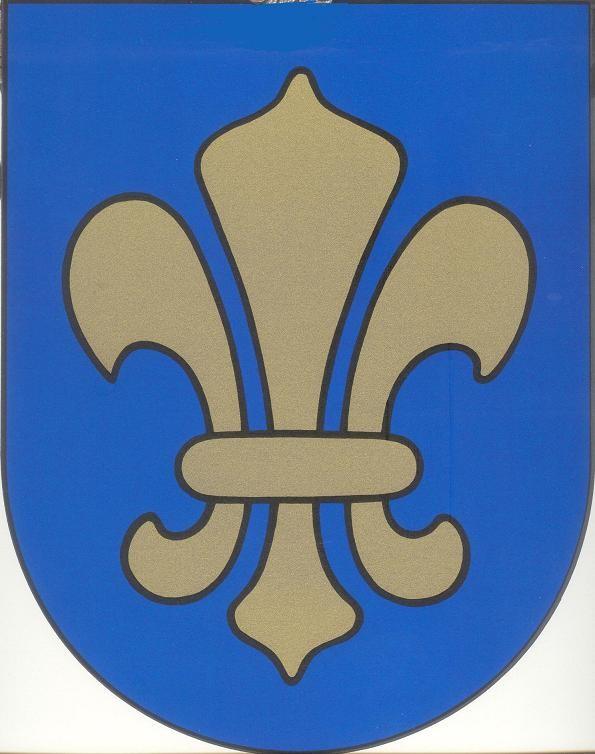 Luisoni