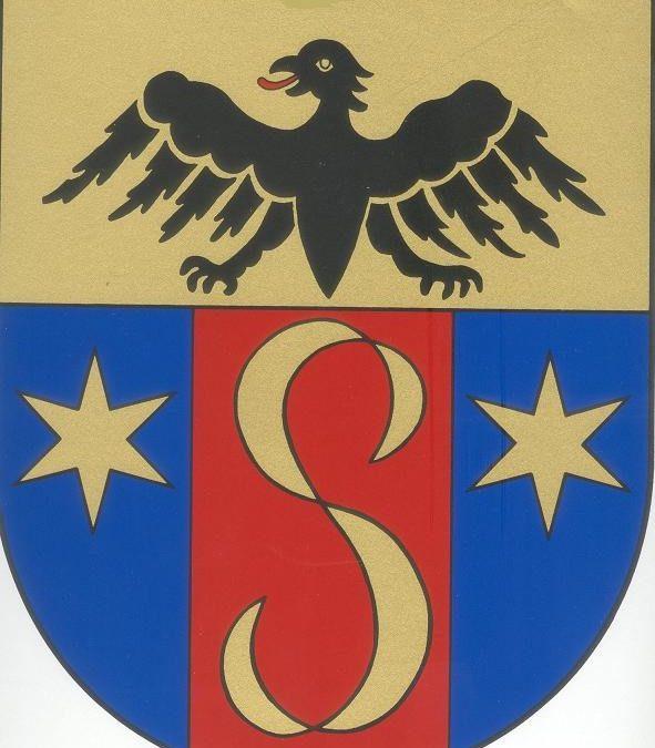 Socchi