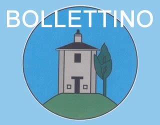 Bollettino 2015